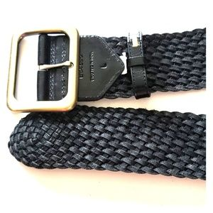 Cole Haan Accessories - COLE HAAN 👌💝 NEW, ONLY WITHOUT TAG, VINTAGE BELT